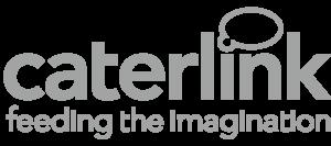 Caterlink_Logo_white_colour